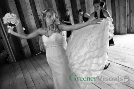 Greener_M_07102010_Wedding_AdamApril1069
