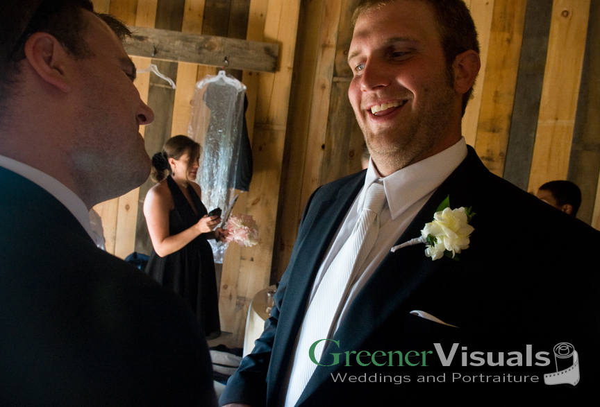 Greener_M_07102010_Wedding_AdamApril1557