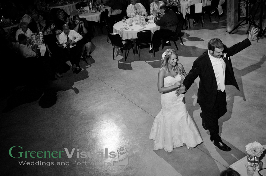 Greener_M_07102010_Wedding_AdamApril2229