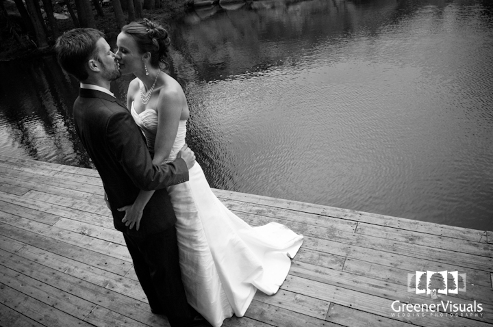 Greener_M_0828010_Wedding_ZackAnna0753