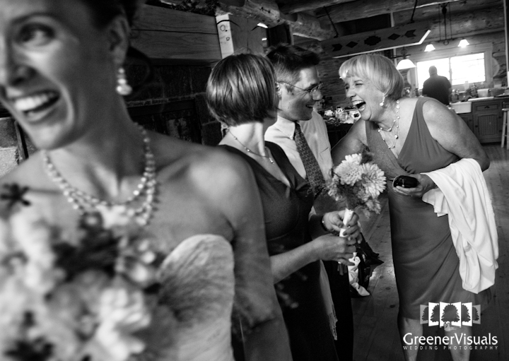 Greener_M_0828010_Wedding_ZackAnna1479