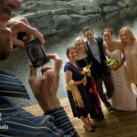 Greener_M_0828010_Wedding_ZackAnna1924