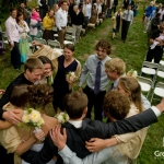 Greener_M_0828010_Wedding_ZackAnna2330