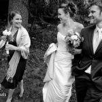 Greener_M_0828010_Wedding_ZackAnna2392
