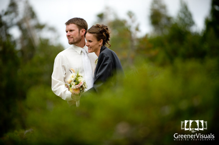 Greener_M_0828010_Wedding_ZackAnna2487