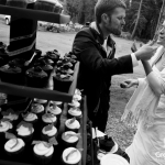 Greener_M_0828010_Wedding_ZackAnna3486