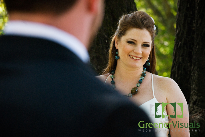 Greener_M_041011_AshleyTrevorWedding0441