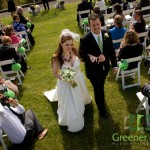 Greener_M_041011_AshleyTrevorWedding0765