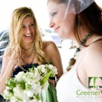 Greener_M_041011_AshleyTrevorWedding0860