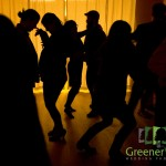 Greener_M_041011_AshleyTrevorWedding2009