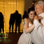 Greener_M_041011_AshleyTrevorWedding2188