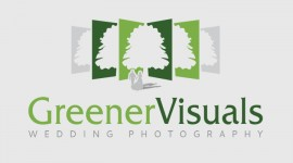 Rebranding my Wedding Business - Greener Visuals Wedding Photography gets a New Look!