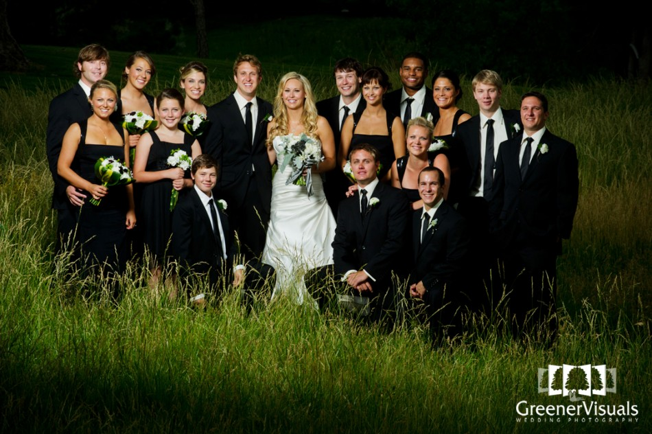 Greener_M_07022011_ErinRyanWedding_MJG_1582