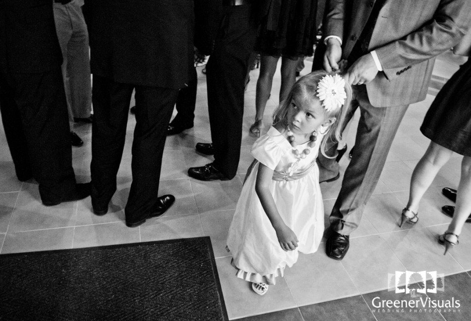 Greener_M_07022011_ErinRyanWedding_MJG_2186