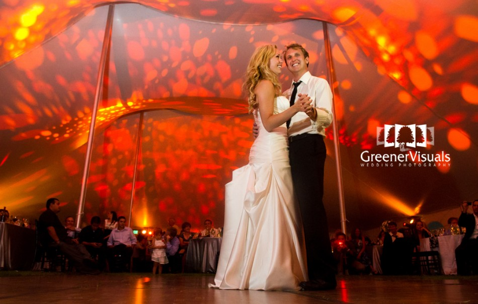 Greener_M_07022011_ErinRyanWedding_MJG_3939