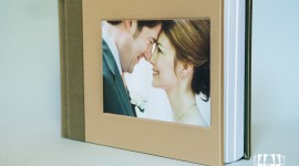 Awesome New Elegant Wedding Albums from Greener Visuals Wedding Photography