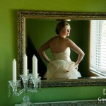 Greener_M_08202011_Christina&RyanWedding_0871