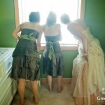 Greener_M_08202011_Christina&RyanWedding_0923