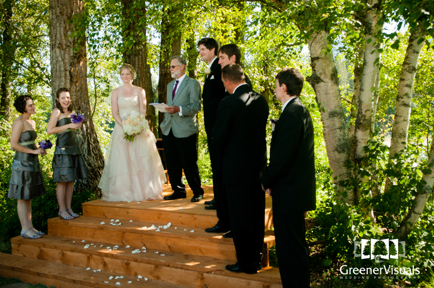 Greener_M_08202011_Christina&RyanWedding_1447