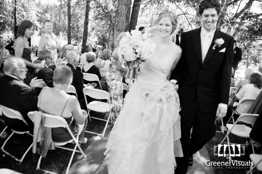 Greener_M_08202011_Christina&RyanWedding_1516