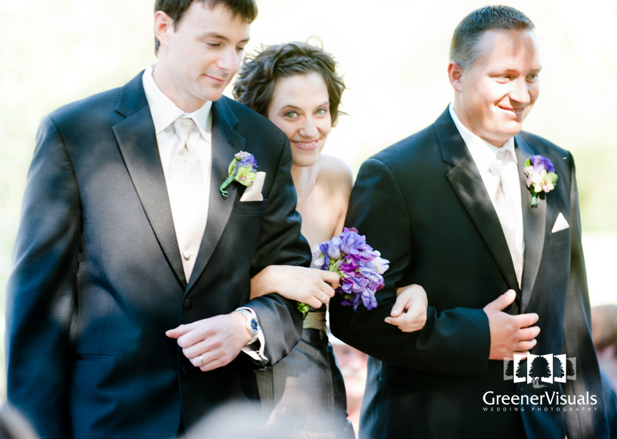 Greener_M_08202011_Christina&RyanWedding_1685