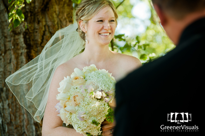 Greener_M_08202011_Christina&RyanWedding_1859