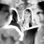 Greener_M_08202011_Christina&RyanWedding_2648