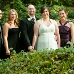 Greener_M_10012011_KrystaNathanWedding_3243