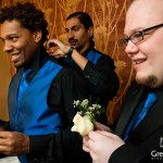 Greener_M_10082011_NickEmilyWedding_0603