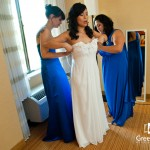 Greener_M_10082011_NickEmilyWedding_1120