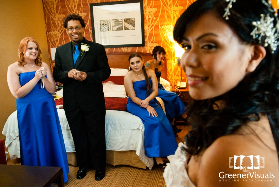 Greener_M_10082011_NickEmilyWedding_1166
