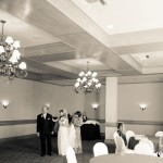 Greener_M_10082011_NickEmilyWedding_1537