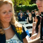 Greener_M_10082011_NickEmilyWedding_1563