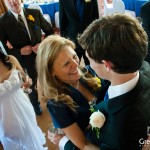 Greener_M_10082011_NickEmilyWedding_1946