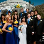 Greener_M_10082011_NickEmilyWedding_2021