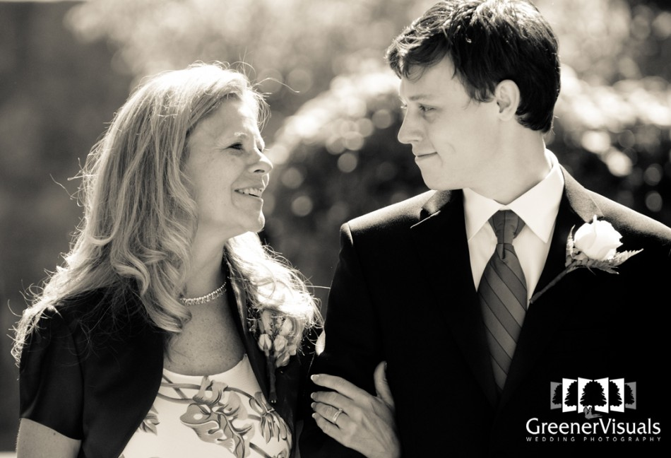 Greener_M_10082011_NickEmilyWedding_2155