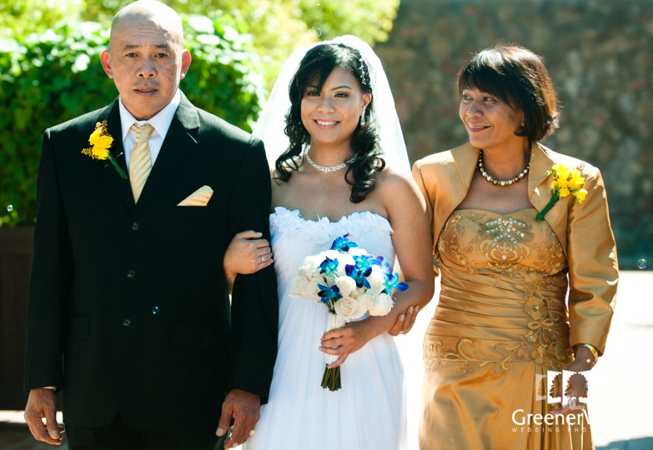 Greener_M_10082011_NickEmilyWedding_2272