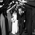 Greener_M_10082011_NickEmilyWedding_2552