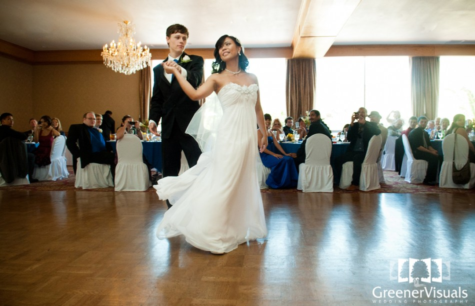 Greener_M_10082011_NickEmilyWedding_2600