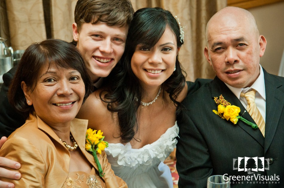 Greener_M_10082011_NickEmilyWedding_2669