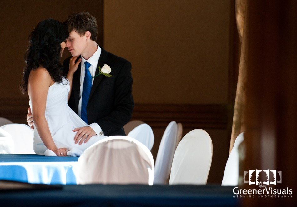 Greener_M_10082011_NickEmilyWedding_2809