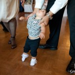 Greener_M_10082011_NickEmilyWedding_3180