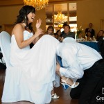 Greener_M_10082011_NickEmilyWedding_3218