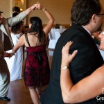 Greener_M_10082011_NickEmilyWedding_3697