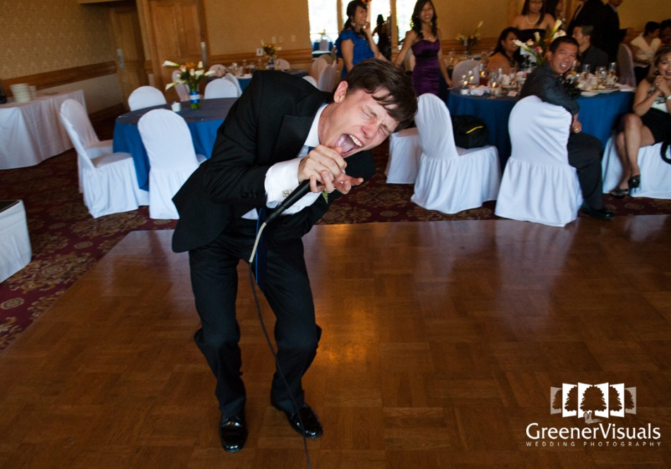 Greener_M_10082011_NickEmilyWedding_3704