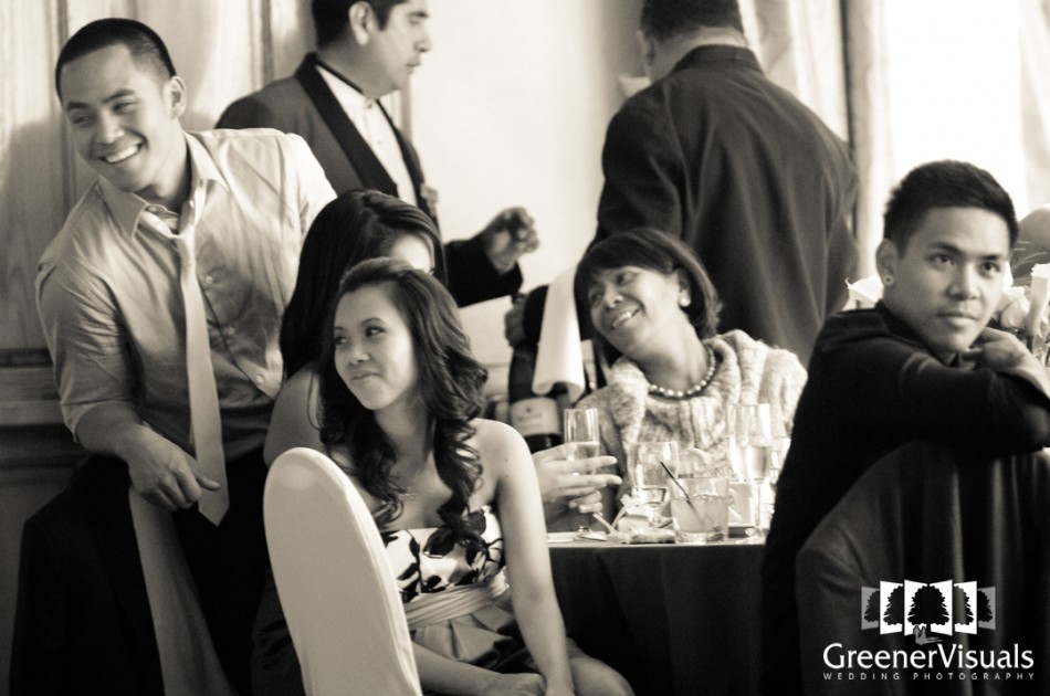 Greener_M_10082011_NickEmilyWedding_3878