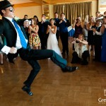 Greener_M_10082011_NickEmilyWedding_3968