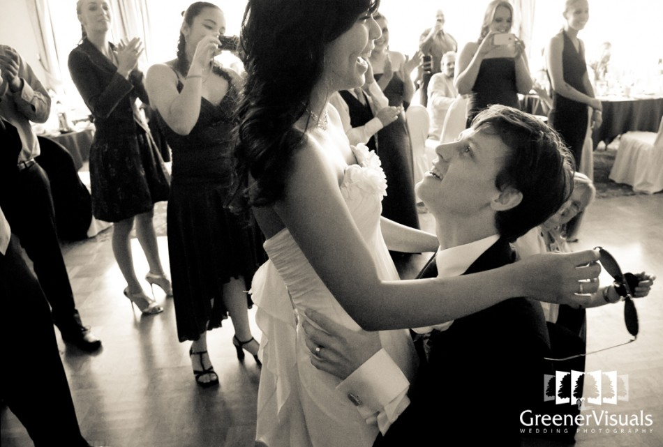 Greener_M_10082011_NickEmilyWedding_3999