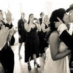 Greener_M_10082011_NickEmilyWedding_4008