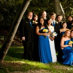 Greener_M_10082011_NickEmilyWedding_4061